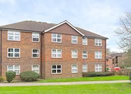 find 2 bedroom flats in welwyn