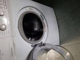 Máy giặt cửa ngang electrolux 7kg - 75917760