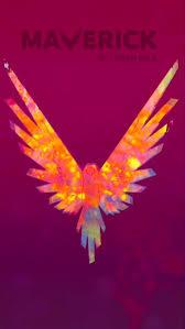 jake maverick logo png logan paul