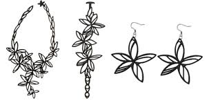 batucada paris ecofriendly jewelry