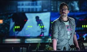 Jurassic World 3 keeps Jake Johnson, Omar Sy; Robert Englund travel trailer
