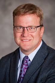 Professor of Preaching and Ethics | Candler School of Theology | Emory  University | Atlanta, GA