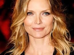 fabulous makeup tips for women over 50