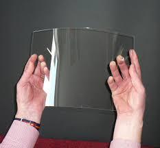 plastic a safer choice than glass