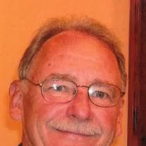"Melvin ""Dan"" Morgan Obituary - Visitation & Funeral Information"