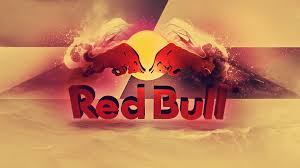 awesome red bull wallpaper 1920x1080
