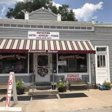 The Best 10 Shopping In Kimmswick Mo Last Updated October 2020 Yelp