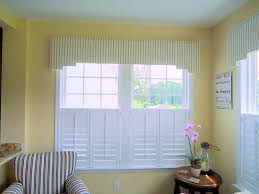 cafe style shutters dry crafters