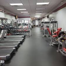 snap fitness 27 photos 29 reviews