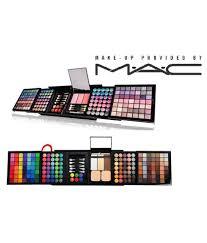 mac makeup palette india saubhaya makeup