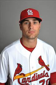Tyler Lyons leads St. Louis Cardinals to victory - Redbird Rants