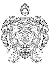 Elephant Mandala Coloring Pages Cool Collection Fresh Animal