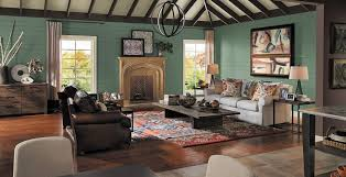 living room blue living room ideas