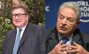 Odey and Soros make big wins on Brexit vote