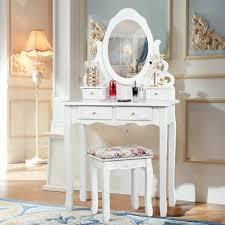 ophelia co hanlon makeup vanity set