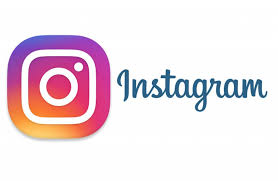 kumpulan caption instagram kekinian bijak galau selfie