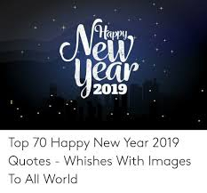appy ear top happy new year quotes whishes