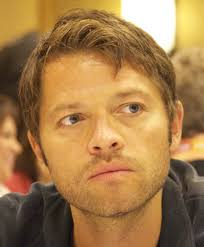Fichier:Misha Collins at Comic-Con 2012 cropped.jpg — Wikipédia