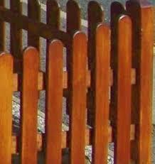 4 98eur L 5l Wooden Fence Patio Garden House Wood Cleaner Carport Patio Cleaner Patio Wood Wooden Fence Amazon Co Uk Diy Tools