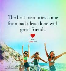 short and sweet friendship quotes sayings in english bulk