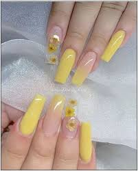 31 awesome acrylic nail designs ideas