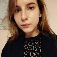 Abby Robinson - Quora