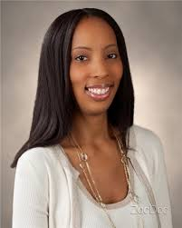 Dr. Janell Wilson, MD, PhD | Raintree Healthcare, Allen, TX