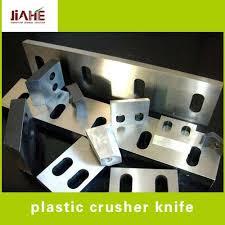 tyre shredder manufacturers tire