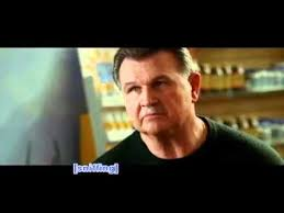 mike ditka s coffee speech mov