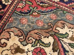 iran area rug woven wool rugs 9 x 12