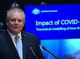 Western Australia records two new Covid ...
