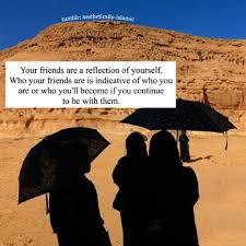 aesthetically islamic abdulbary yahya more best islamic