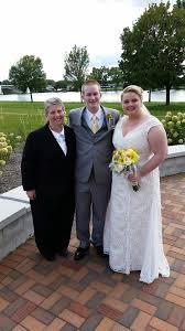 Abby-Ryan 09-12-15 - UW Oshkosh Today University of Wisconsin Oshkosh