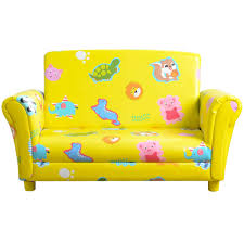 Kid Upholstered Chair Kids Sofa Couch Buy Online In Guernsey At Desertcart