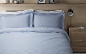 duvet covers and bedding sets