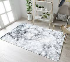 floor mat carpet area rugs for living