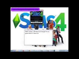 sims 4 pc license codes for game