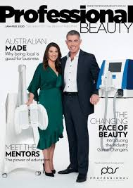 professional beauty january february 2020
