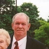 Ivan Robinson Obituary - West Haven, Utah | Legacy.com