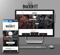 Bracken Fit – MogulBound.io