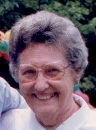 Ida Greene Obituary - Bel Air, Maryland | Legacy.com