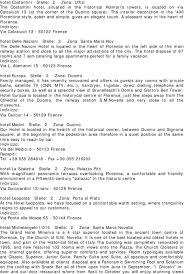 32 IGC - INFORMACOES DE HOTEL - PDF Free Download