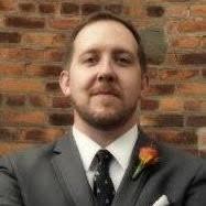 Peter Antoncic - Human Resources Generalist - Intra Corporation   LinkedIn