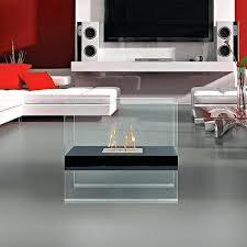 indoor fireplace fuel designs pictures