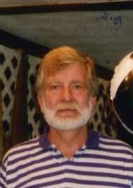 James 'Jim' West
