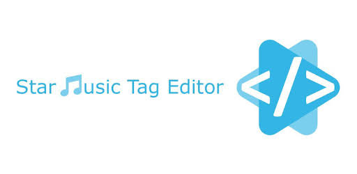 Star Music Tag Editor Pro v2.1.2 [Latest]