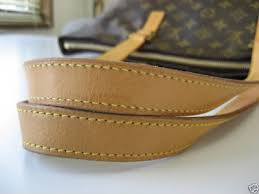 handbag cleaning caring tips and