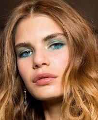 evie cervenka makeup artist hair stylist
