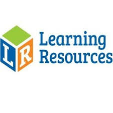 Image result for at home learning resources