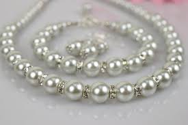 bridesmaid jewelry bridesmaid gift